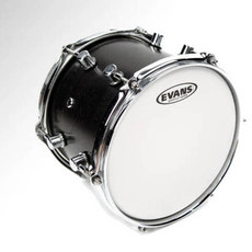 EVANS B18G1 - 18 Inch G1 Coated Drumhead