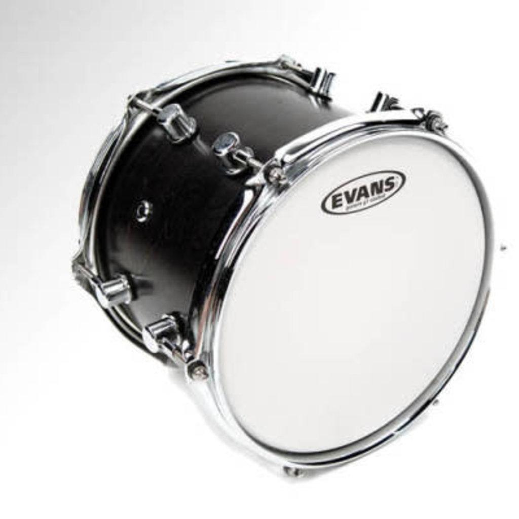 EVANS B12G1 - 12 Inch G1 Coated Drumhead