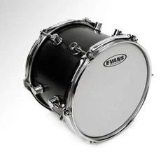 EVANS B12G2 - 12 Inch G2 Coated Drumhead