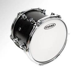 EVANS B13G1 - 13 Inch G1 Coated Drumhead