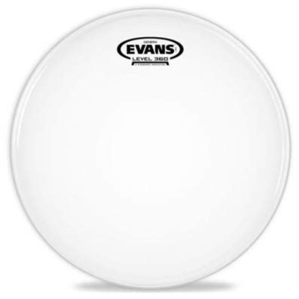 EVANS B14G1 - 14 Inch G1 Coated Drumhead