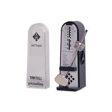 Wittner Piccolino Metronome 890161