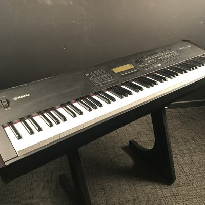 Yamaha Used Yamaha S90 Keyboard
