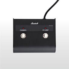 Marshall Marshall PEDL-90012 2 Way Latching With LED