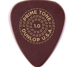 Dunlop Primetone Picks 1.0  511P1.0   3Picks