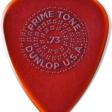 Dunlop Primetone Picks .73 w/grip  510P.73   3Picks
