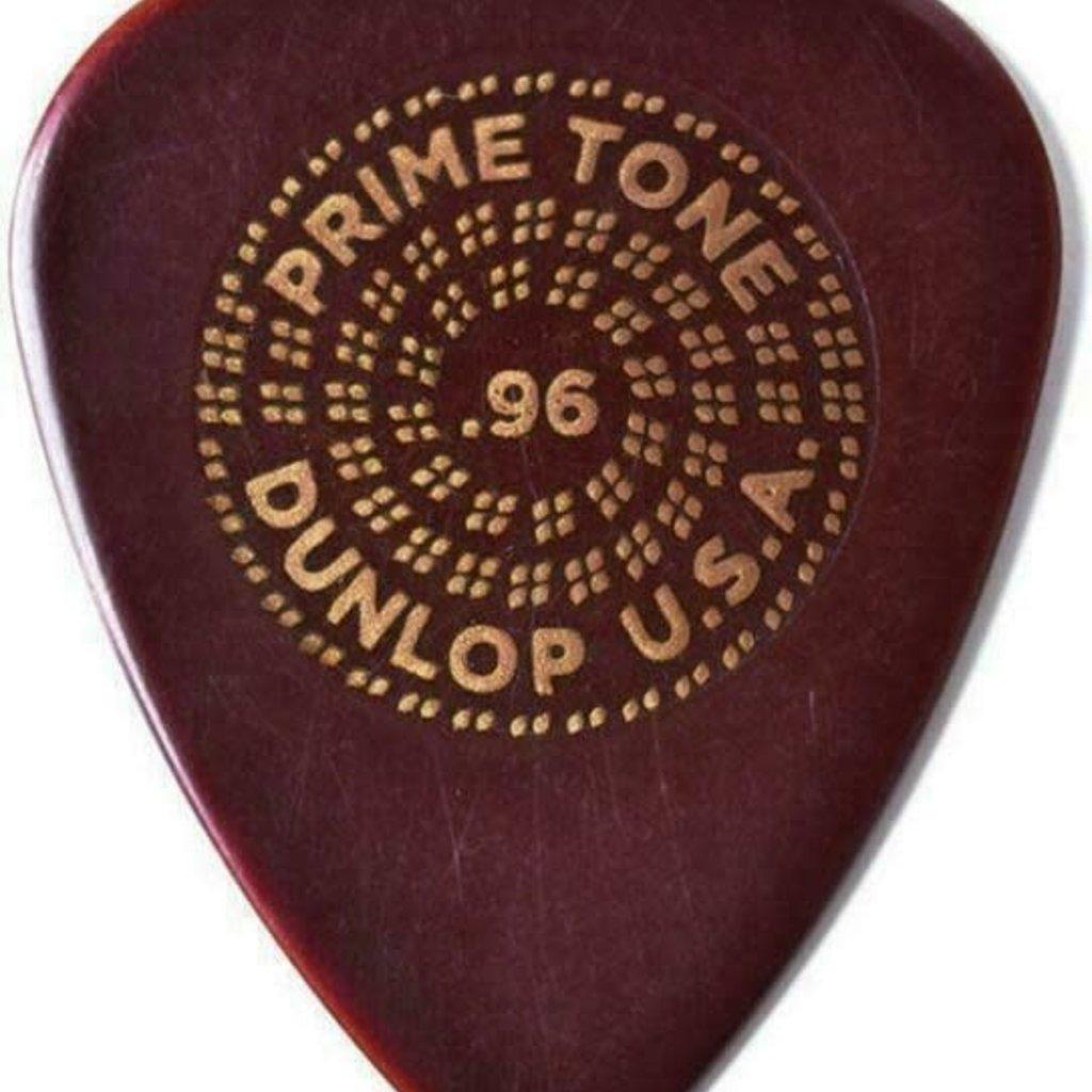 Dunlop Primetone Picks .96  511P.96  3Picks