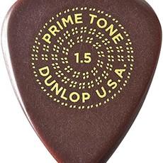 Dunlop Primetone Picks 1.5  511P1.5  3Picks