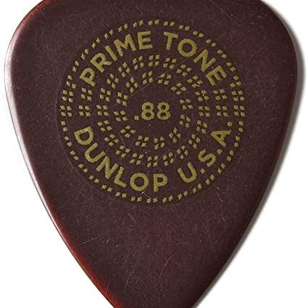 Dunlop Primetone Picks .88  511P.88   3Picks