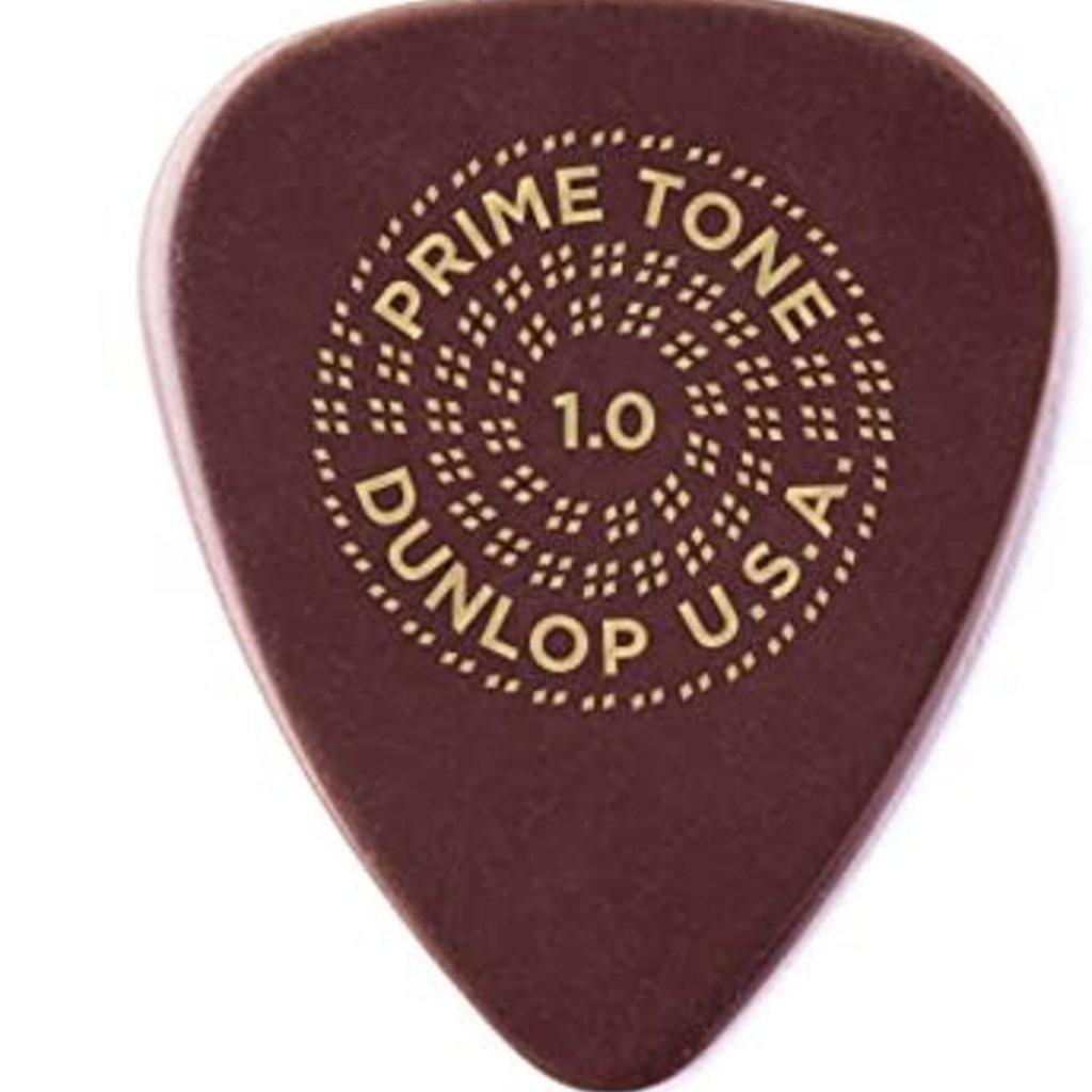 Dunlop Primetone Picks 1.0  512P1.0    3Picks