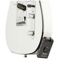 Fender Fender  Mustang Micro Headphone Guitar Amp