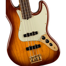 Fender Fender75th Anniversary Commemorative Jazz Bass