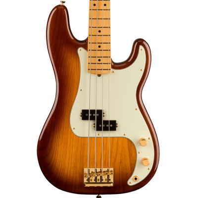 Fender Fender75th Anniversary Commemorative Precision Bass