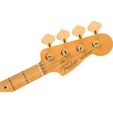 Fender Fender 75th Anniversary Commemorative Precision Bass