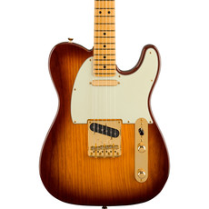 Fender Fender 75th Anniversary Commemorative Telecaster Guitar