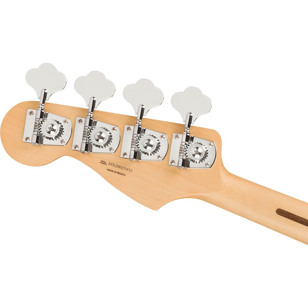 Fender Fender 75th Anniversary Jazz Bass Guitar