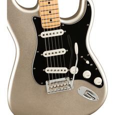 Fender Fender 75th Anniversary Stratocaster Guitar