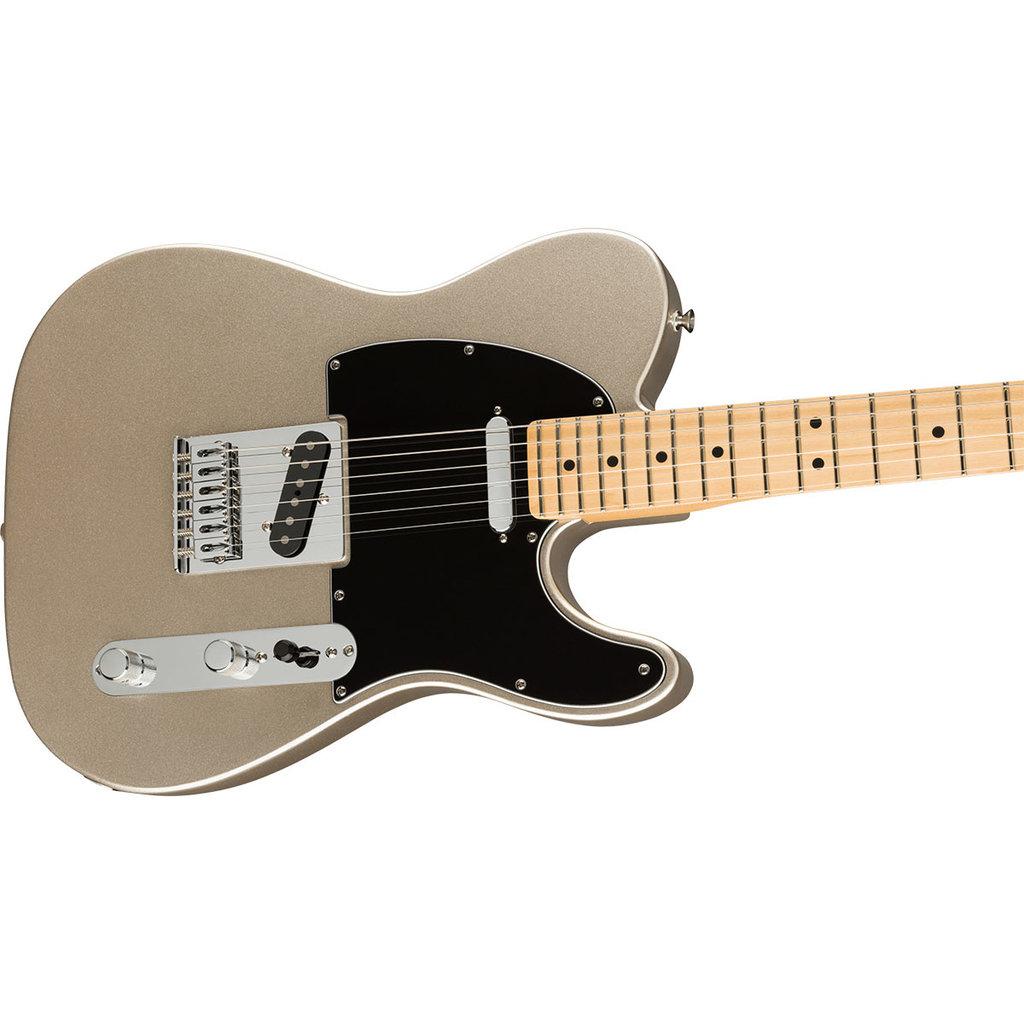 Fender Fender 75th Anniversary Telecaster Guitar