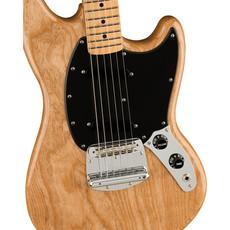 Fender Fender Ben Gibbard Mustang Guitar