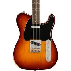 Fender Fender Jason Isabell Custom Telecaster Guitar