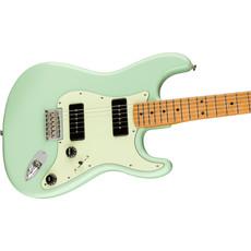 Fender Fender Noventa Stratocaster Guitar Surf Green