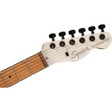 Fender Squier Contemporary Telecaster RH - Pearl White