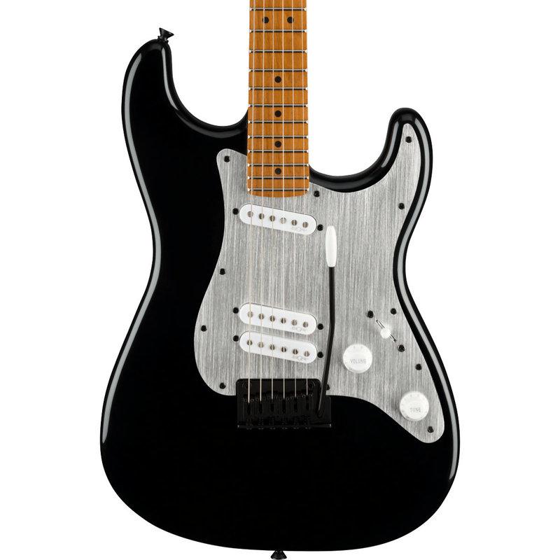 Fender Squier Contemporary Stratocaster Special - Black