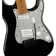 Fender Squier Contemporary Stratocaster Special Black