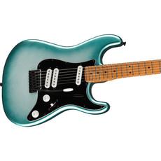 Fender Squier Contemporary Stratocaster Special - Sky Burst Metallic