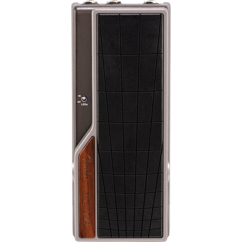 Fender Fender  TREAD-LIGHT  Volume/Expression Pedal