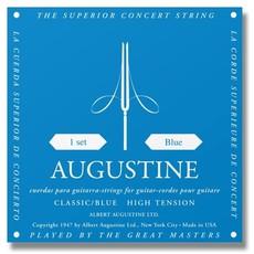 Augustine Classical Strings Blue High Tension ABL
