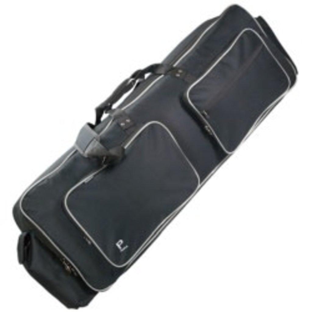 Profile Keyboard bag  61 Key PRKB906-12 (L:94 W:41 D:16Cm)
