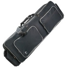 Profile Keyboard bag  88 Key PRKB906-17 (L:137 W:42 D:19Cm)