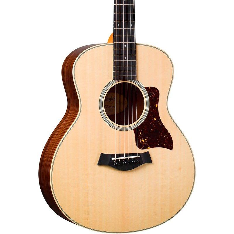 Taylor Guitars Taylor GS Mini Rosewood