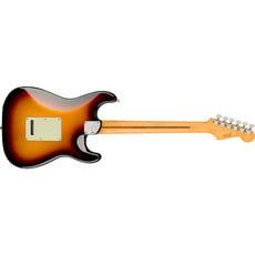 Fender Fender American Ultra Stratocaster Left-Hand MN - Ultra-Burst