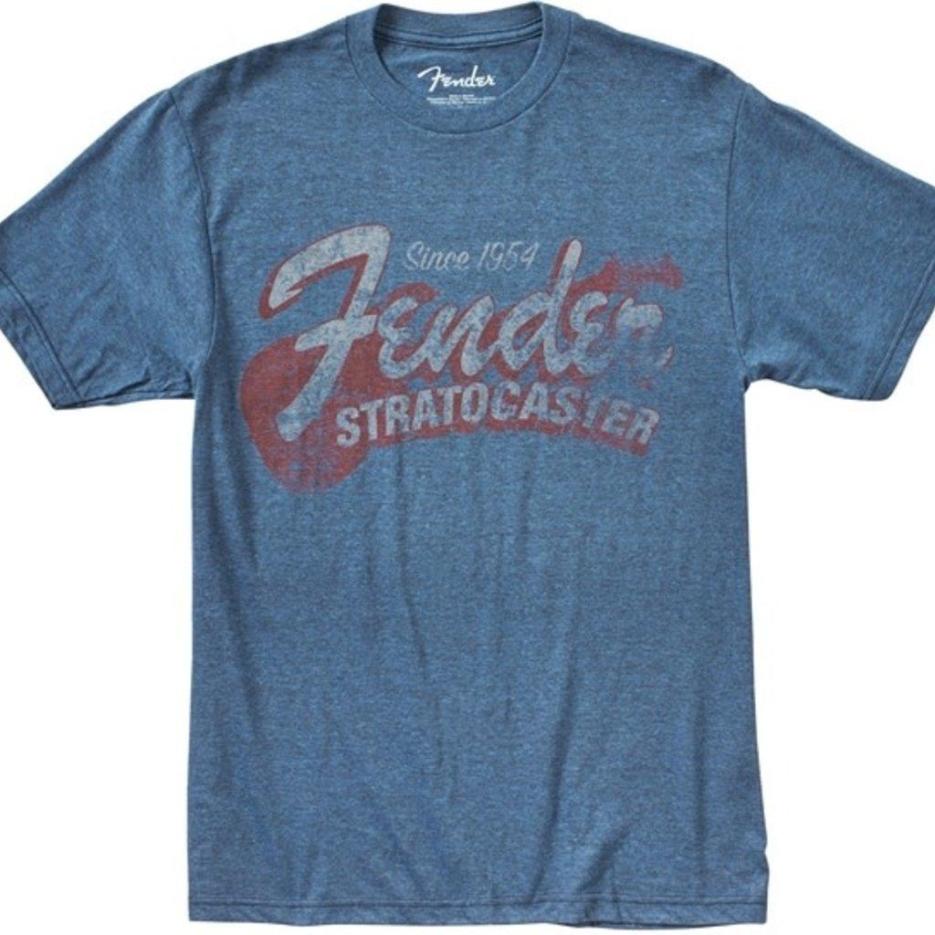 Fender Fender Since 1954 Strat T-Shirt Medium
