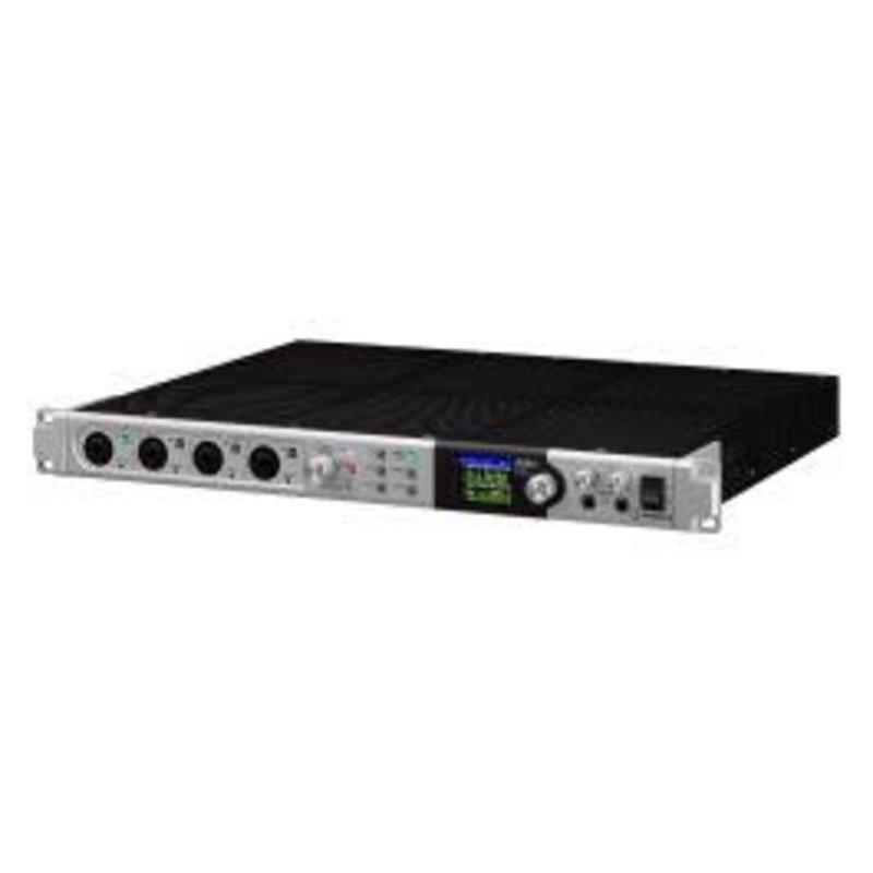 Steinberg Steinberg AXR4U Audio Interface USB