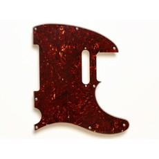 Fender Fender Tort Shell Tele Pickguard 8-Hole
