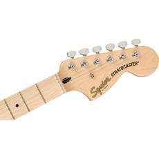 Fender Fender  Squier 2021 Affinity Strat FMT HSS MN BPC BBST