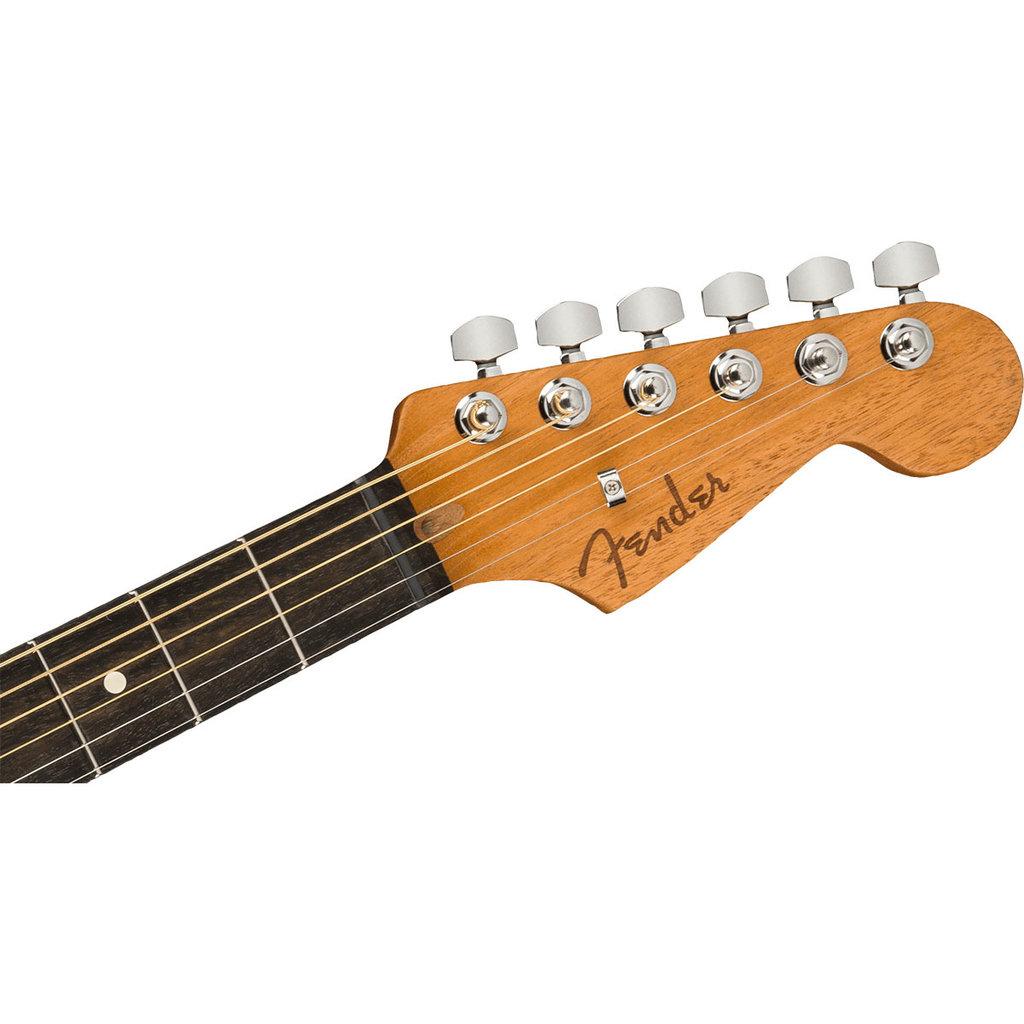 Fender Fender Acoustasonic Jazzmaster - Arctic White