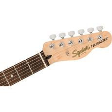 Fender Fender 2021 Affinity Tele LRL WPG LPB