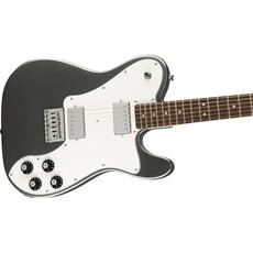 Fender Fender Squier 2021 Affinity Tele DLX LRL WPG CFM