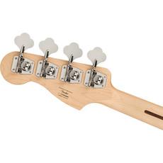 Fender Fender Squier 2021 Affinity P Bass PJ LRL BPG CFM