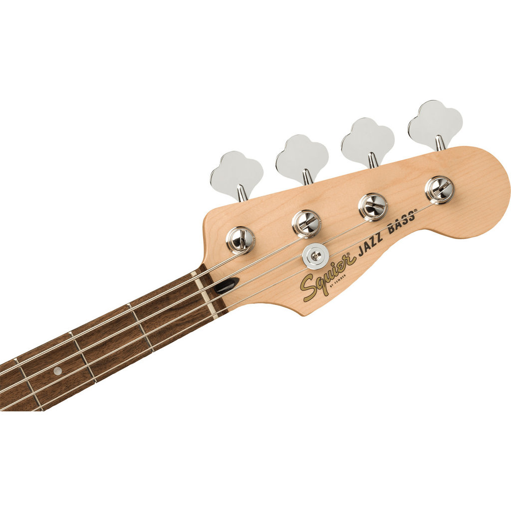 Fender Fender Squier 2021 Affinity J Bass LRL BPG CFM