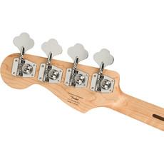 Fender Fender Squier 2021 Affinity Jaguar Bass H LRL BPG CFM