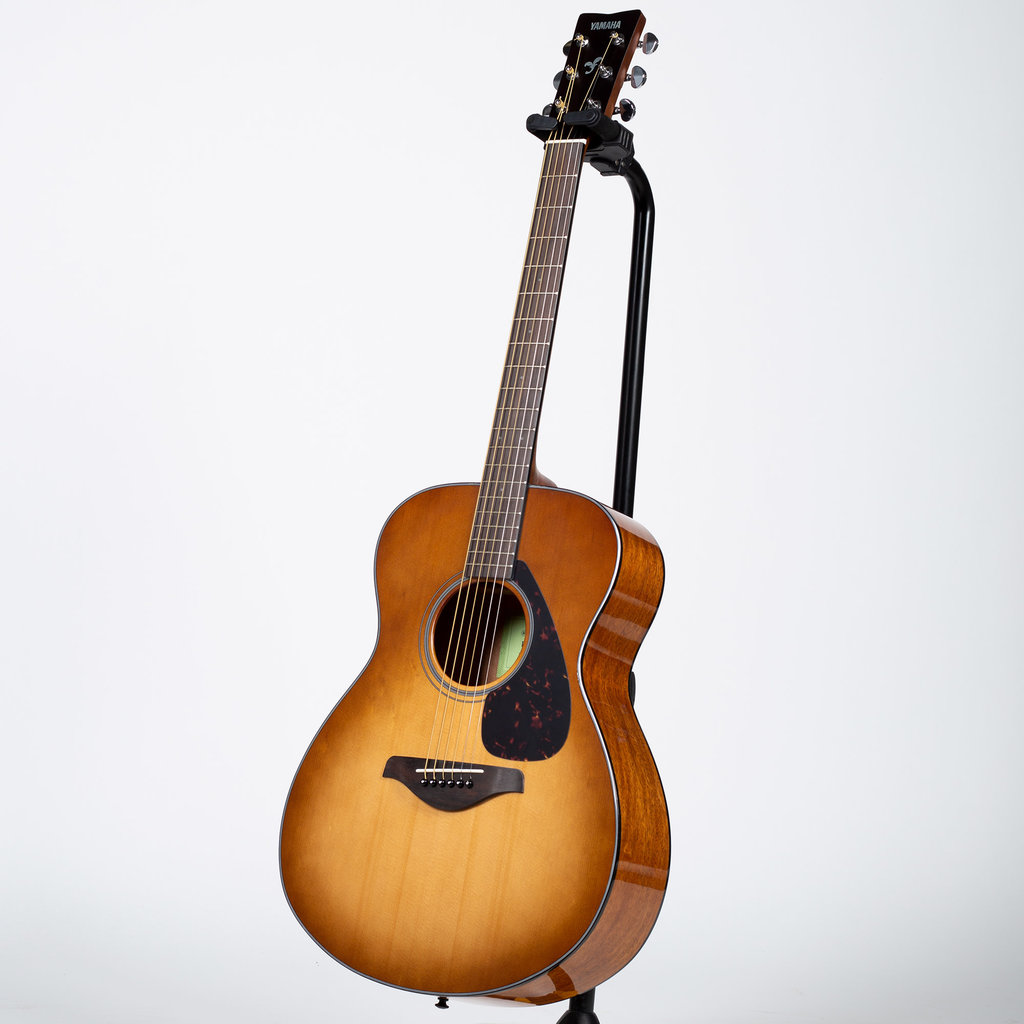 Yamaha Yamaha FS800 SDB Acoustic Guitar