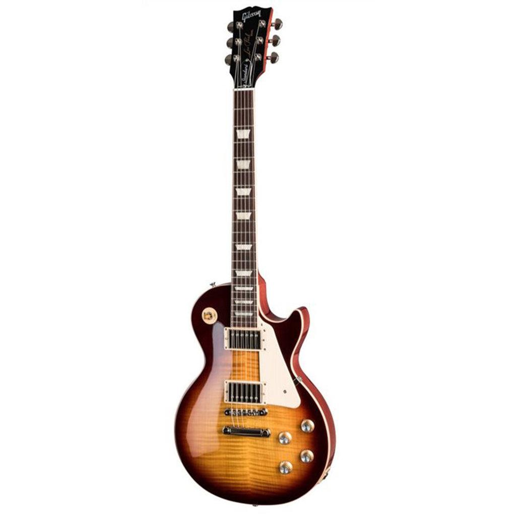 Gibson Gibson Les Paul Standard 60's  Bourbon Burst