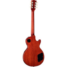 Gibson Gibson Les Paul Standard 50'S Lefty Heritage Sunburst