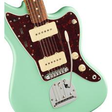 Fender Fender Vintera 60's Jazzmaster Modified - Surf Green PF