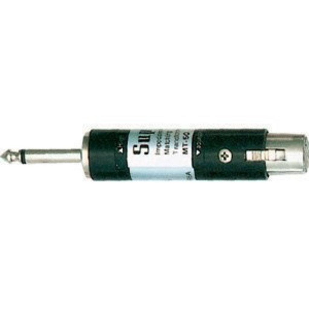 Leem MT-50 Transformer adaptor